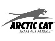 OEM parts Arctic Cat