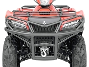 бампер для квадроцикла Suzuki King Quad