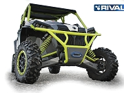 Бампер BRP (Can-Am) Maverick 1000
